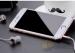 cuong-luc-iphone-6-plus-6s-plus-5d-glass-17171