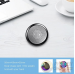 Loa Bluetooth Mini MIFA i8