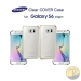 op-lung-galaxy-s6-edge-plus-clear-cover-1