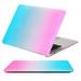 op-macbook-15inch-rainbow-1