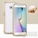 vien-nhom-samsung-galaxy-s6-edge-plus-17247