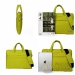 tui-xach-laptop-macbook-15-inch-fopati-17002