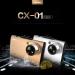 camera-hanh-trinh-remax-cx-01-1