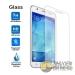 dan-cuong-luc-samsung-galaxy-j7-hieu-glass-1