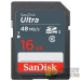 the-nho-sdhc-sandisk-ultra-16g-1