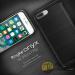 op-lung-iphone-7-plus-ringke-onyx-1