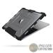 op-lung-urban-armor-gear-macbook-12inch-composite-case-1