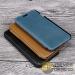 bao-da-iphone-7-may-thu-cong-luxury-leather_(1)