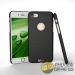 op-lung-iphone-7-loopee-1