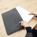 tui-chong-soc-macbook-13-inch-baseus-5
