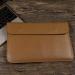 tui-dung-macbook-air-11-inch-tui-da-macbook-air-11-inch-tui-dung-macbook-air-11-inch-da-that-tui-dung-macbook-air-11-inch-guda-handmade-3533