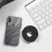 op-lung-iphone-x-ringke-flow-1