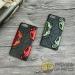 op-lung-iphone-7-plus-crab-gamecase-24
