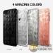 op-lung-iphone-7-plus-ringke-air-prism-18