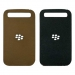 mieng-dan-da-blackberry-classic-q20-1392