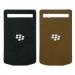 mieng-dan-da-blackberry-porsche-design-p9983-1408