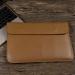tui-dung-macbook-air-13-inch-tui-da-macbook-air-13-inch-tui-dung-macbook-air-13-inch-da-that-tui-dung-macbook-air-13-inch-guda-handmade-3524