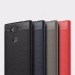 op-lung-sony-l2-chong-soc-op-lung-sony-l2-gia-re-op-lung-sony-l2-likgus-case-sony-xperia-l2-1729