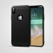 op-lung-iphone-xs-luoi-tan-nhiet-op-lung-iphone-xs-sieu-mong-op-lung-iphone-xs-loopee-8002
