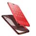 bao-da-iphone-xs-max-dep-bao-da-iphone-xs-max-trong-suot-bao-da-iphone-xs-max-baseus-touchable-12590