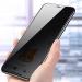 kinh-cuong-luc-iphone-xs-chong-nhin-trom-mieng-dan-chong-nhin-trom-iphone-xs-mieng-dan-cuong-luc-iphone-xs-baseus-anti-peeping-13736
