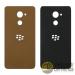 mieng-dan-da-blackberry-dtek60-mieng-dan-da-bo-blackberry-dtek60-dan-da-khac-ten-blackberry-dtek60-13150