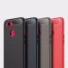 op-lung-oppo-f9-chong-soc-op-lung-oppo-f9-tphcm-op-lung-oppo-f9-dep-op-lung-oppo-f9-likgus-case-oppo-f9-13173