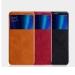 bao-da-xiaomi-mi-6x-dep-bao-da-xiaomi-mi-6x-gia-re-bao-da-xiaomi-mi-6x-mong-bao-da-xiaomi-mi-6x-nillkin-qin-leather-14215