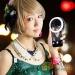 den-led-tro-sang-chup-anh-selfie-xj-01-selfie-ring-light-xj-01-14013