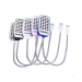 den-led-usb-28-bong-lzy-028-usb-led-light-lzy-028-14014