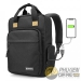 balo-laptop-15-inch-balo-macbook-15-inch-balo-15-inch-tomtoc-casual-daily-backpack-15639