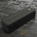 Loa Bluetooth Nillkin Traveler W1 Wireless Speaker