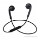 Tai Nghe Bluetooth Sports Headset S6 V4.1
