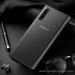Ốp lưng Galaxy Note 10 Likgus Matte Minimalist