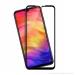 Miếng dán cường lực Xiaomi Redmi Note 7 Glass 21D
