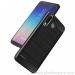 Ốp lưng Galaxy A8 Star Likgus TPU chống sốc