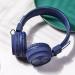 Tai nghe bluetooth Hoco W25 - Hàng Chính Hãng