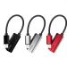 Bộ chia cổng Lightning 1 thành 2 Baseus L37 cho iPhone 7/ iPhone 8/ iPhone X ( Lightning x2 / 2A / Fast Charging - Giải pháp vừa nghe nhạc vừa sạc pin hoặc Sync Data) - Hàng Chính Hãng
