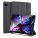 Bao da iPad Pro 11 2021 có ngăn đựng bút Mutural Smart Case