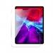Miếng dán cường lực iPad Pro 12.9 2021 (M1) Glass