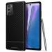 Ốp lưng Galaxy Note 20 Spigen Core Armor - Hàng Chính Hãng
