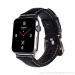 day-deo-apple-watch-da-ca-sau_x64h-nt