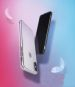 op-lung-iphone-xs-trong-suot-op-lung-iphone-xs-deo-op-lung-iphone-xs-ringke-air-15046
